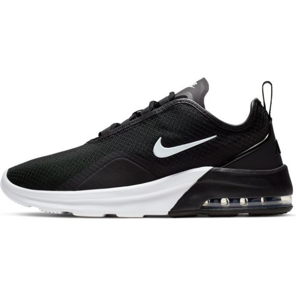 Nike Air Max Motion LW LE BlackBlack Nike Hombre Zapatillas