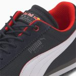 339924010_g_Red-Bull-Racing-Roma-Men's-Sneakers_mistertennis.puma_