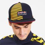 4062451926601.Gorra-de-ftbol-Red-Bull-Racing_mistertennis.puma_