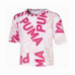 581430520_Camiseta-para-nia-Modern-Sports_mistertennis.puma_