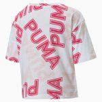 581430520_a_Camiseta-para-nia-Modern-Sports_mistertennis.puma_